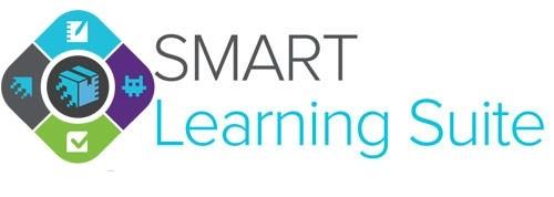 Corso Formazione SMART Learning Suite e Monitor SMART Touch